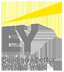 EY logo web
